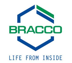 Bracco - Compensation software, complex bonus, merit matrix and bonus matrix