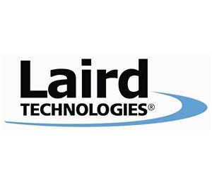 Laird - Performance Management, Succession Planning, Career Profile, Compensation and Bonus module. Dynamic workflow process.