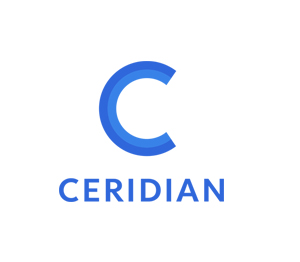 Ceridian - Merit Matrix, Merit, Lump Sum and Performance Rating and workflow process