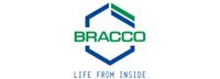 Bracco - Merit, Lump Sum, Market Adjustment and Bonus module