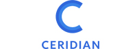 Ceridian - Merit Matrix, Merit, Lump Sum and Performance Rating