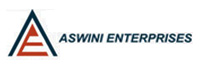Aswini Enterprise