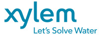 Xylem - Compensation management tool