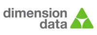 Dimension data - Compensation management tool