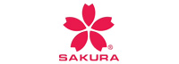 Sakura - Performance management tool, compensation management tool and merit matrix
