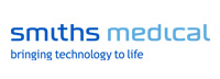 Smiths Medical - Compensation management tool, merit matrix
