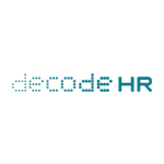 Guest Post by decode-HR